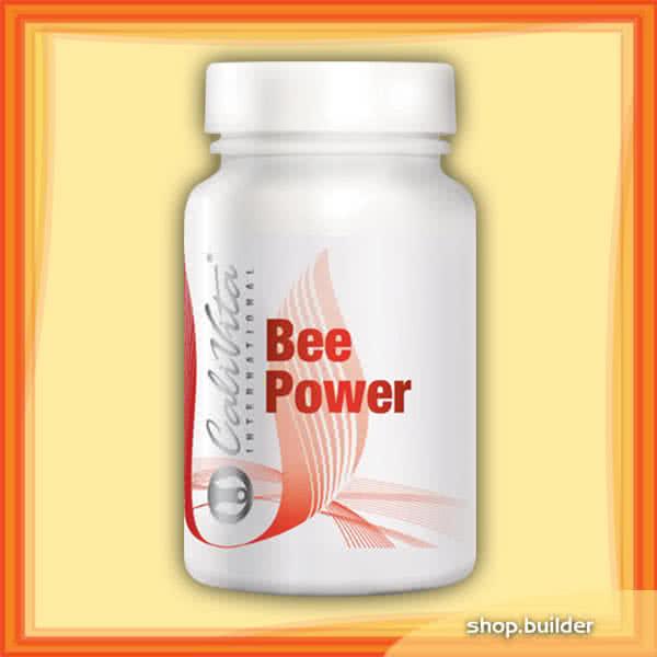 Calivita International Bee Power 50 caps.