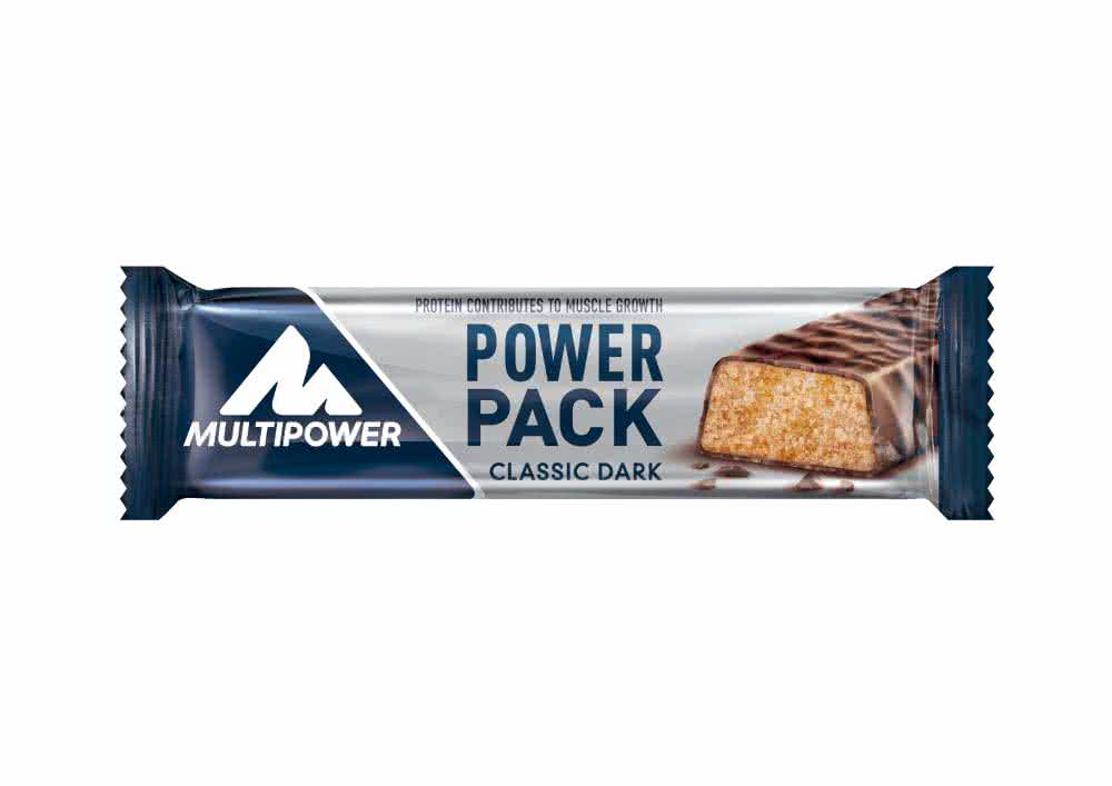 Multipower Power Pack Classic 35 gr.