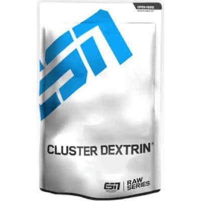 ESN Cluster Dextrin 1 kg