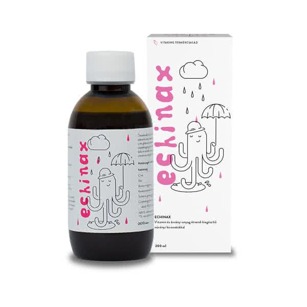 VitaKing Echinax  200 ml