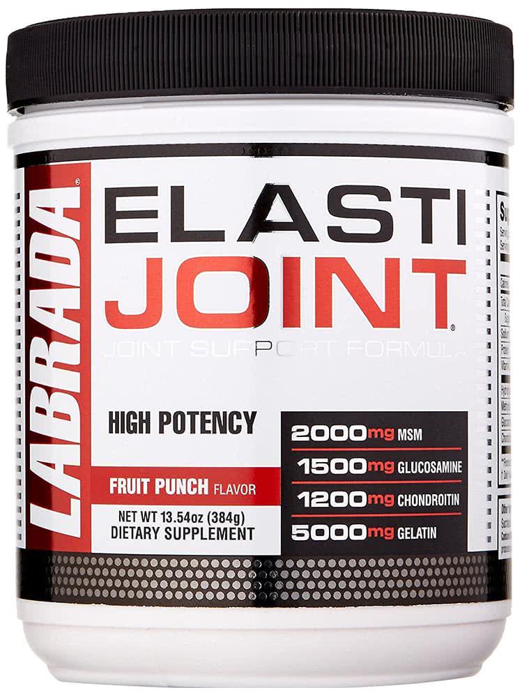 Labrada Elasti Joint 384 gr.