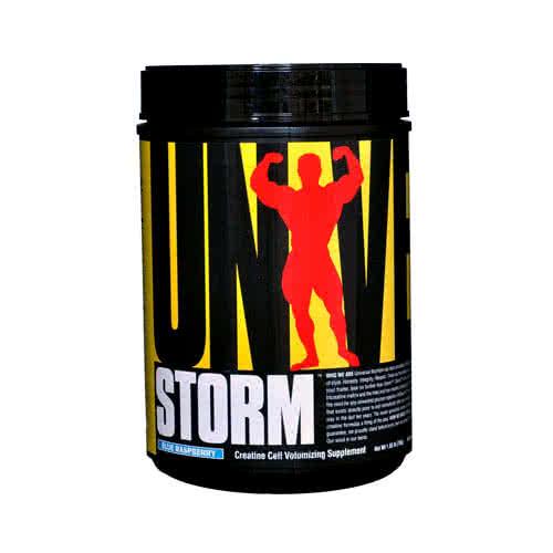 Universal Storm 759 gr.