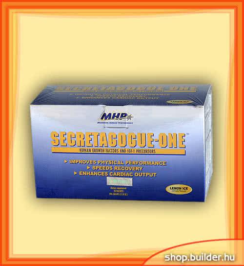 MHP Secretagogue-One 30 csomag