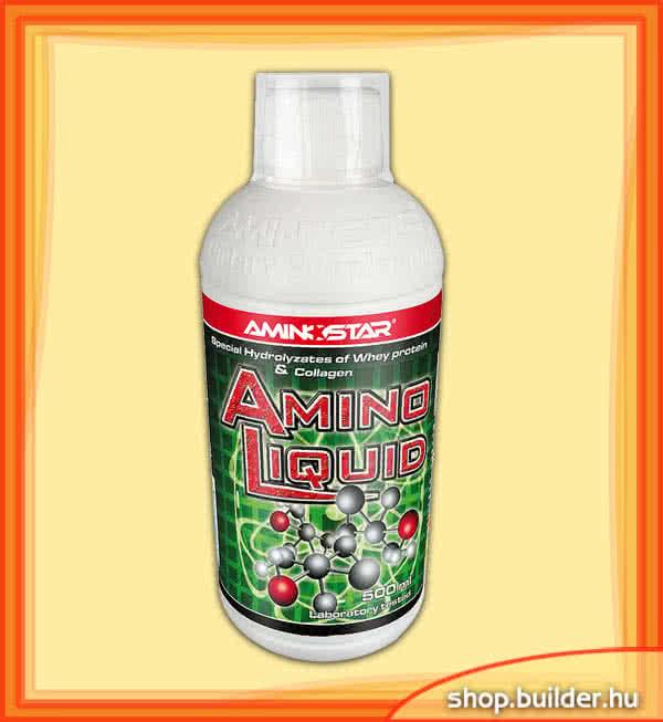 AminoStar Amino Liquid 1 lit