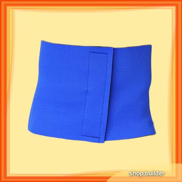 Medi-Fix Fat Burner Belts