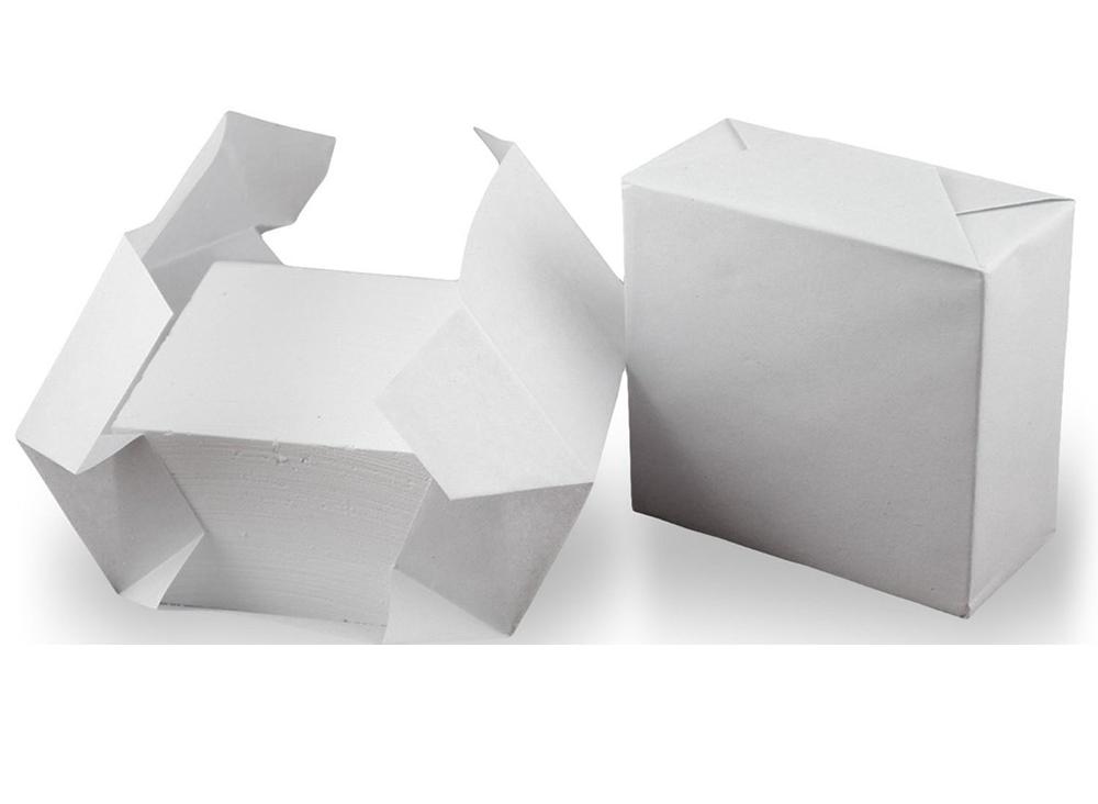 Spartan Magnesium Carbonate Block (Gym Chalk) 55 gr.