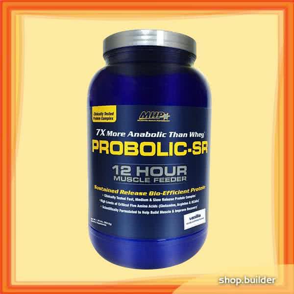 MHP Probolic-SR 0,908 kg