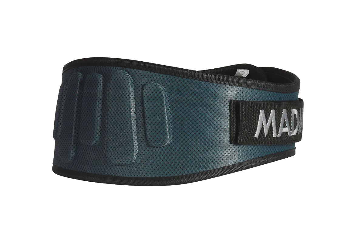 Mad Max Centură Extreme BodyBuilding