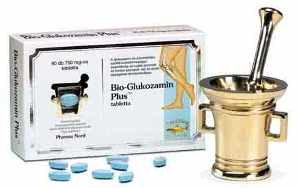 Pharma Nord 4927 90 tab.