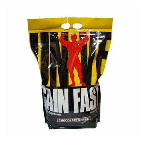 Universal Gain Fast 4,5 kg