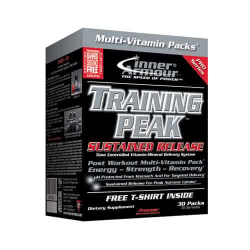 Inner Armour Training Peak 30 pac.