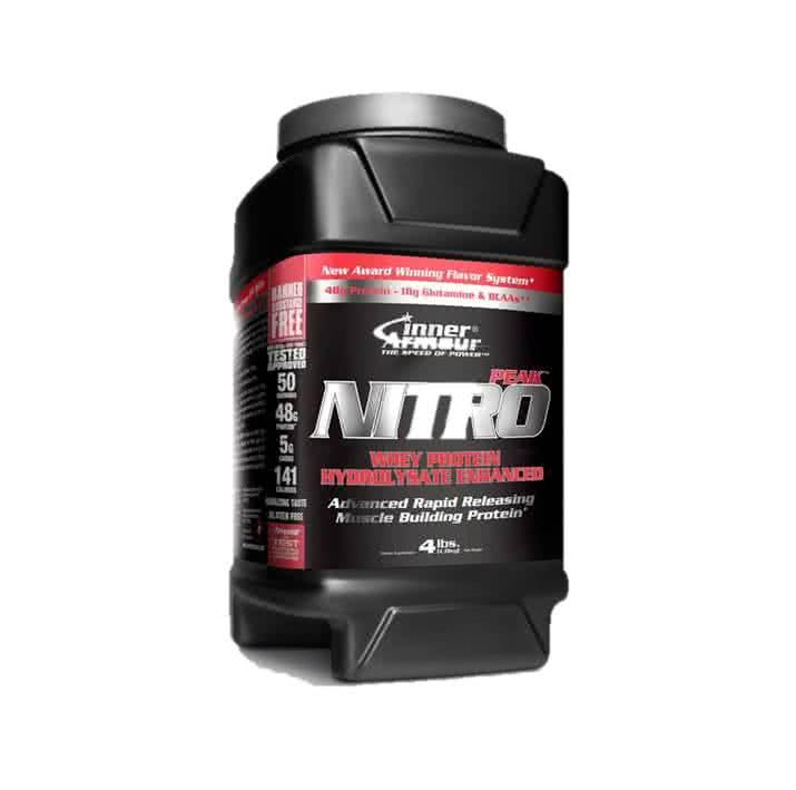 Inner Armour Nitro Peak 1,8 kg
