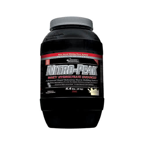 Inner Armour Nitro Peak 1,995 kg