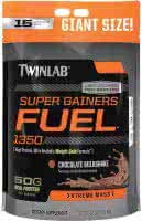 Twinlab Super Gainers Fuel 1350 (5,4 kg)