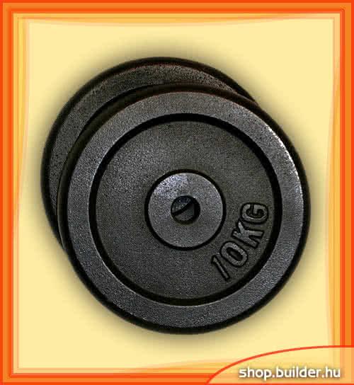 Ruilin Rising Optional plates 2x10kg/28mm pereche
