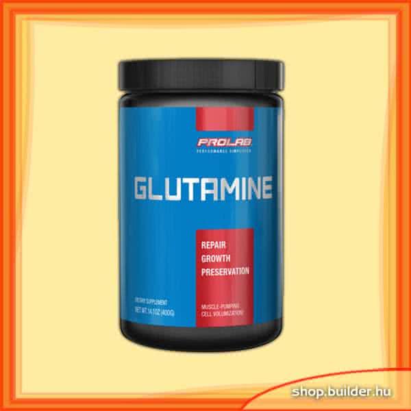 Prolab Nutrition Glutamine Powder 400 gr.