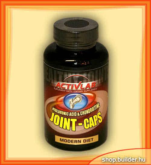 ActivLab Joint Caps 60 caps.