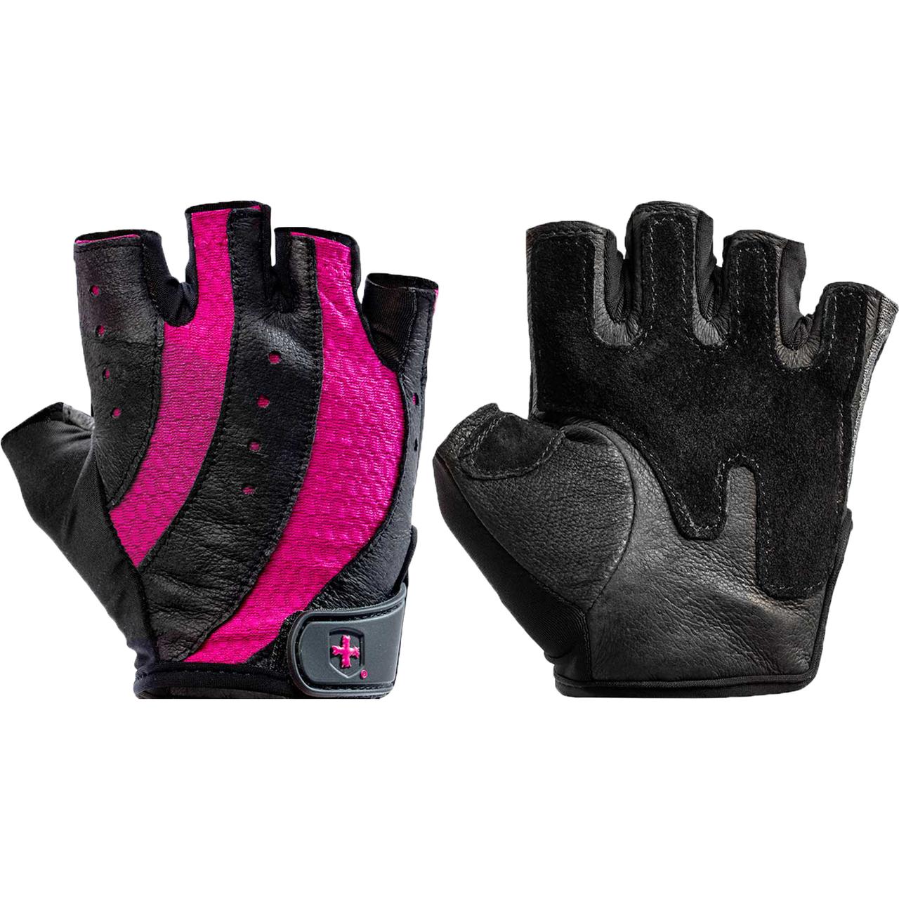 Harbinger Womens Pro Gloves pereche