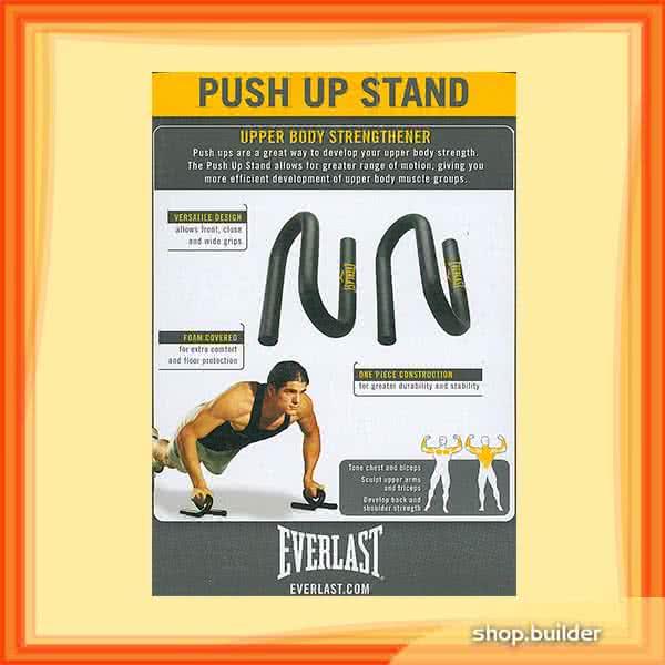 Everlast Push-Up Stand pereche