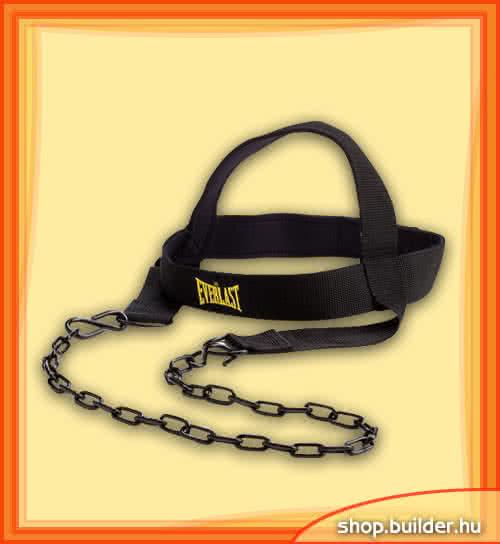 Everlast Head Harness buc