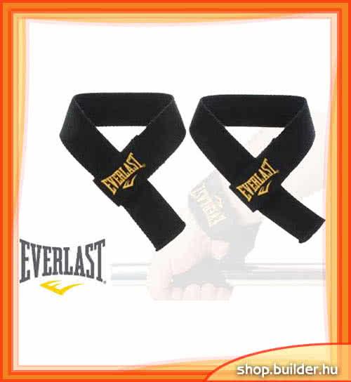 Everlast Lifting Straps pereche