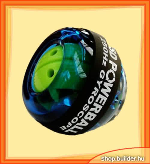 PowerBall Powerball 250Hz Screamer Regular