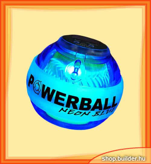 PowerBall Powerball Neon Pro