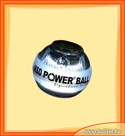 PowerBall Powerball Signature Pro