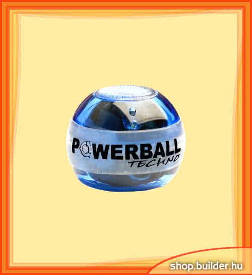 PowerBall Powerball Techno
