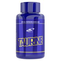 Pro Nutrition Taurine (100 caps.)