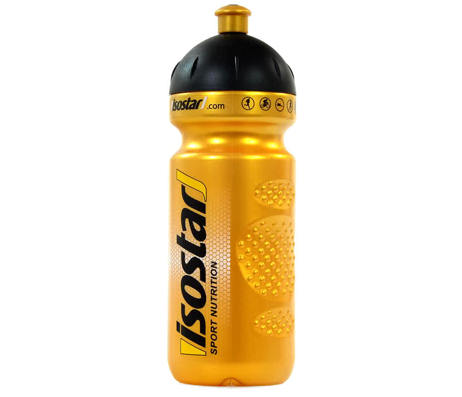 Isostar Isostar Bottle Small