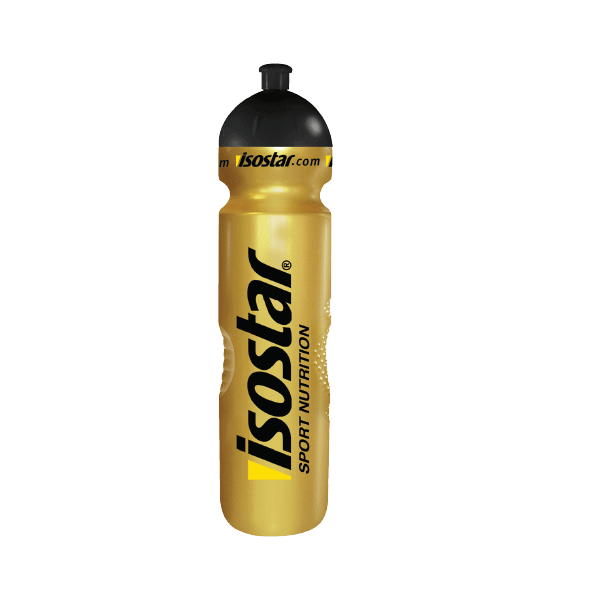 Isostar Isostar Bottle Big