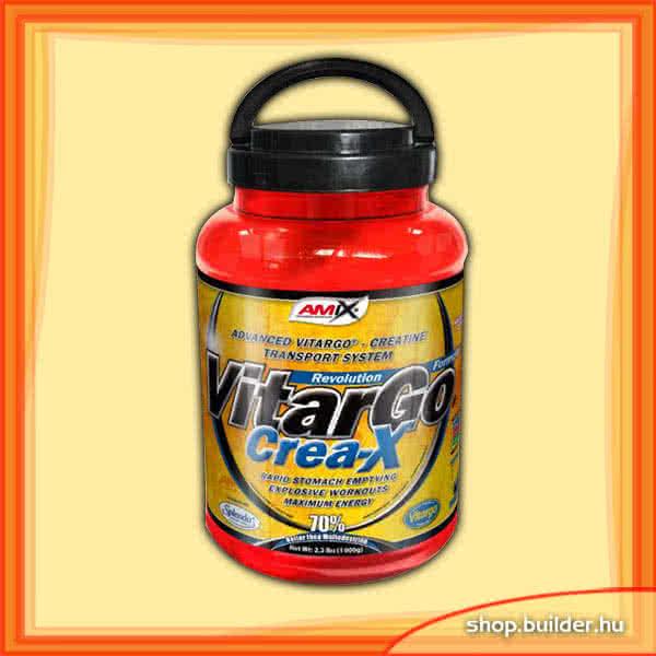 Amix Vitargo CreaX 2 kg