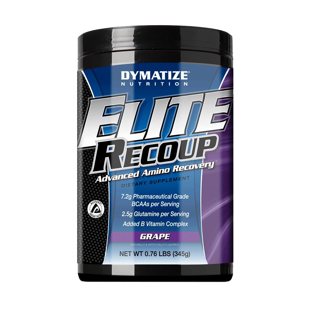 Dymatize Elite Recoup 345 gr.