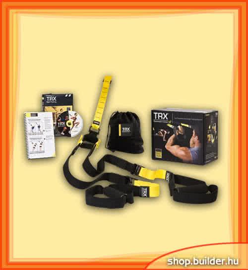 TRX TRX® Suspension Trainer® Pro Pack + DVD
