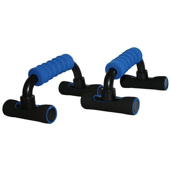 Spartan Push Up Stand pereche
