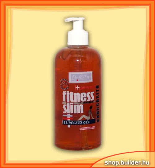 Dr. Kelen Cosmetics Fitness Slim Gel 260 ml