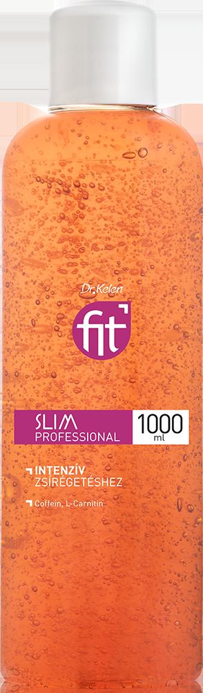Dr. Kelen Cosmetics Fitness Slim Gel 1000 ml