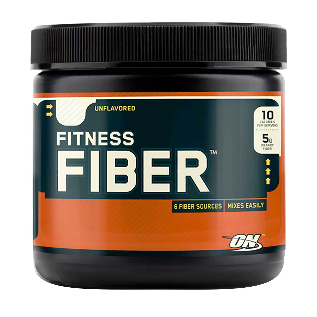 Optimum Nutrition Fitness Fiber 195 gr.