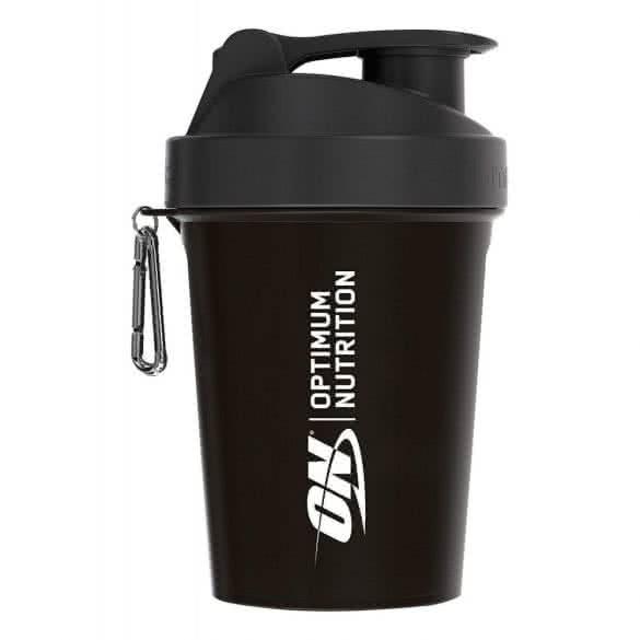 Optimum Nutrition Optimum Shaker
