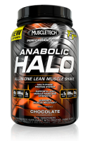 MuscleTech Anabolic Halo Performance Series (1088 gr.)