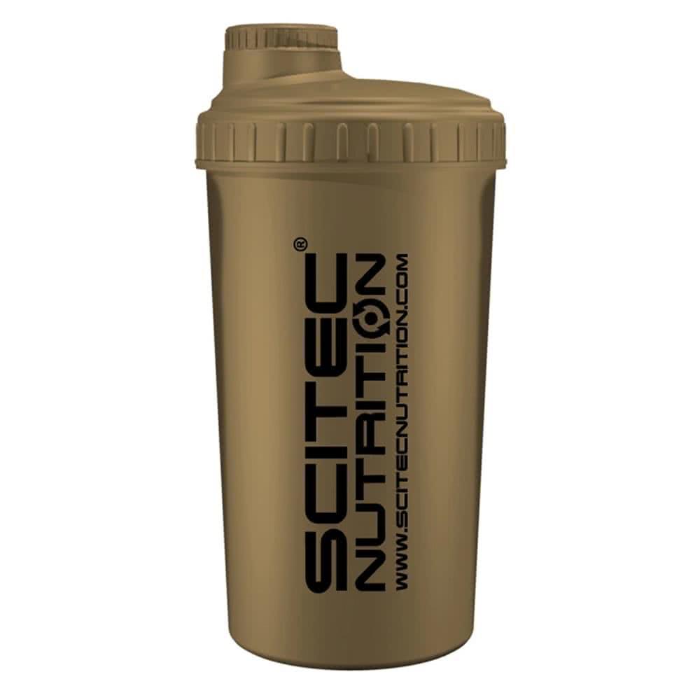 Scitec Nutrition Shaker Scitec cu înșurubare buc