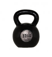 Spartan Kettle Ball 32 kg (buc)