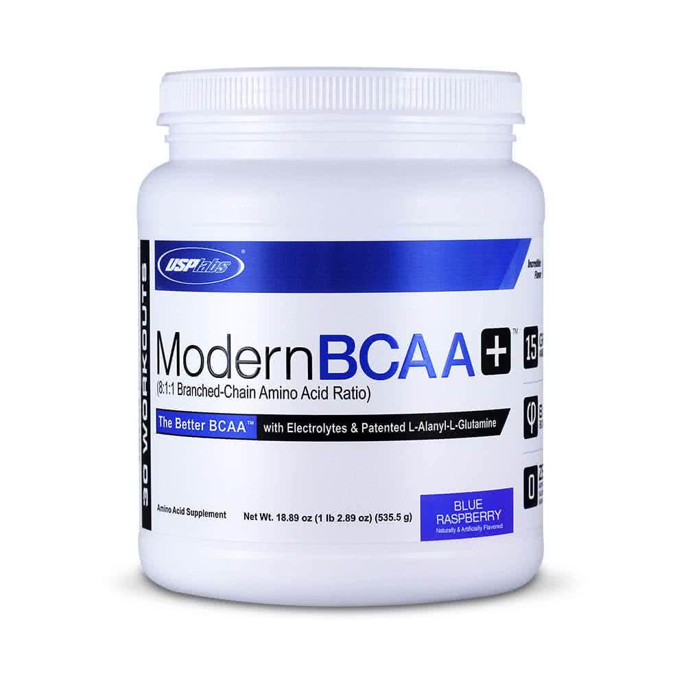 USP Labs Modern BCAA 535 gr.
