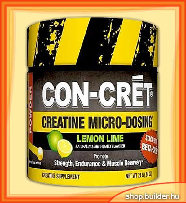 ProMera Sports Con-Cret 24 gr.