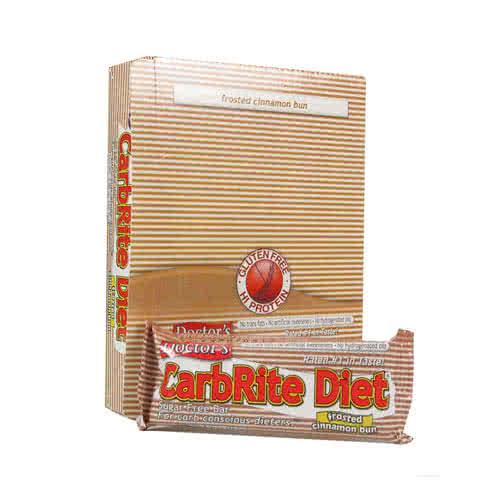 Universal CarbRite Diet Bar 12x57 g