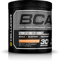 Cellucor BCAA Cor Performance (270 gr.)