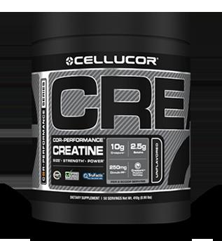 Cellucor Creatine Cor Performance 410 gr.