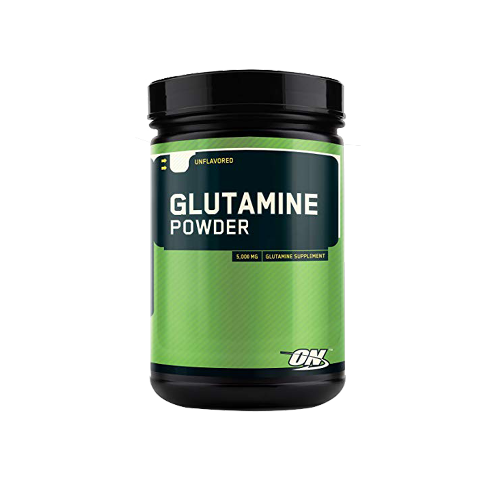 Optimum Nutrition Glutamine Powder 1050 gr.