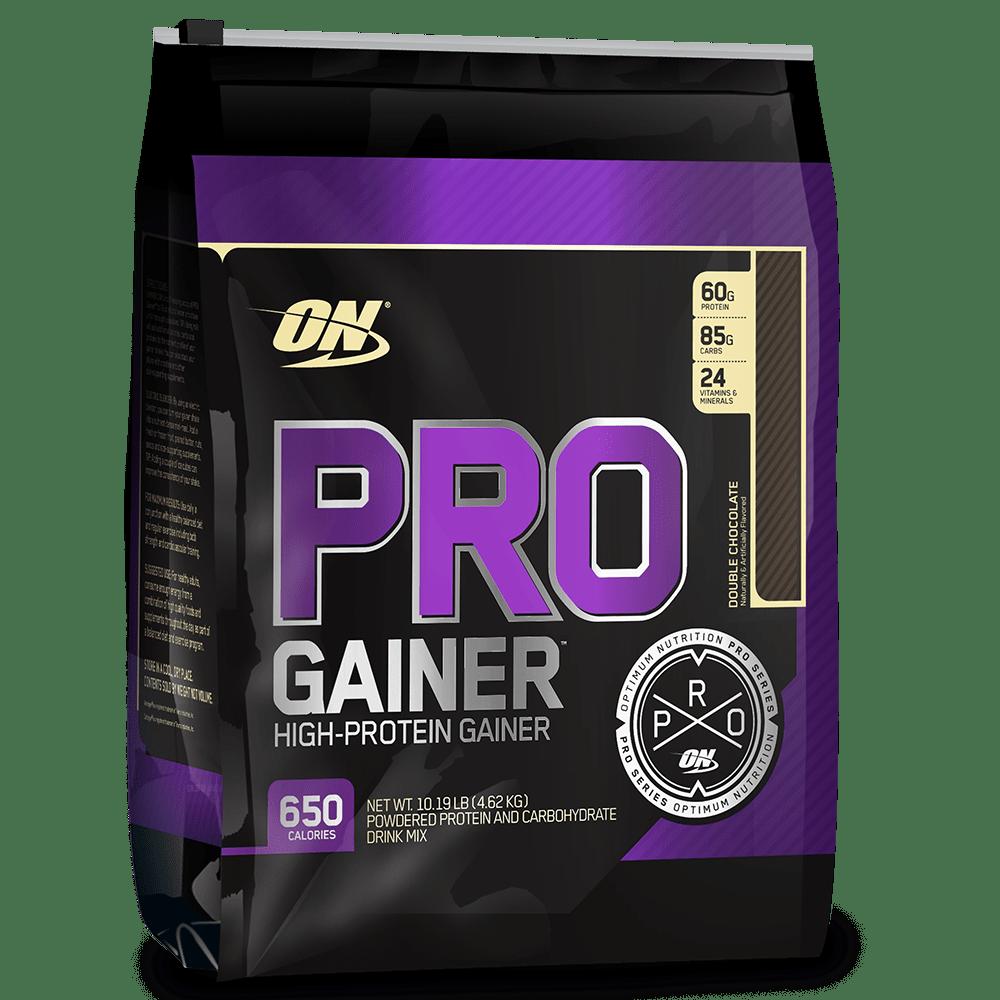 Optimum Nutrition Pro Complex Gainer 4,62 kg